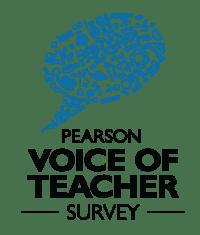 Voice of Teacher Survey 2014