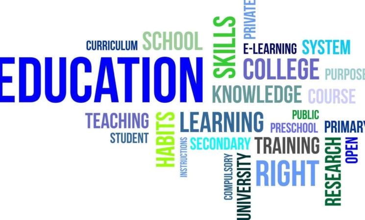 Possibilities of Revamping Indian Education System