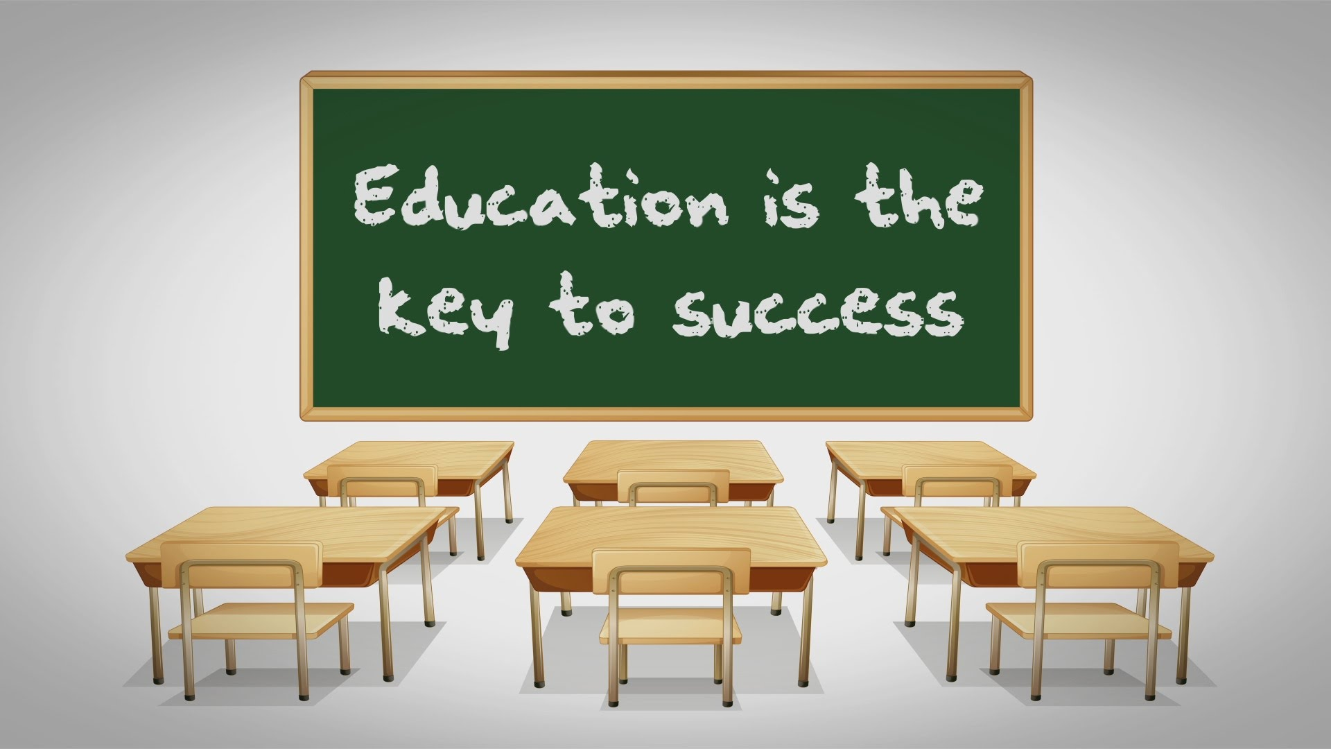 Image result for education