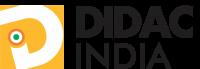 Didac India - Black